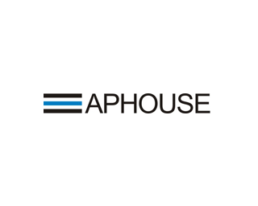 Aphouse