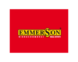 Emmerson S.A.